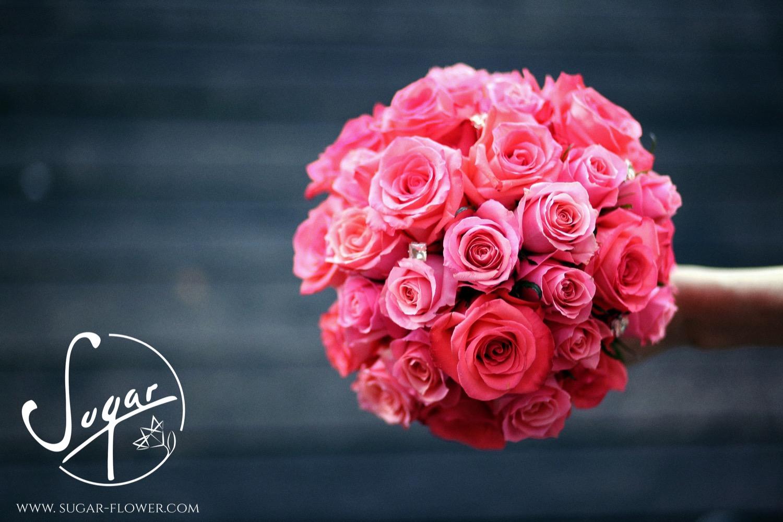 Rózsás Romantika