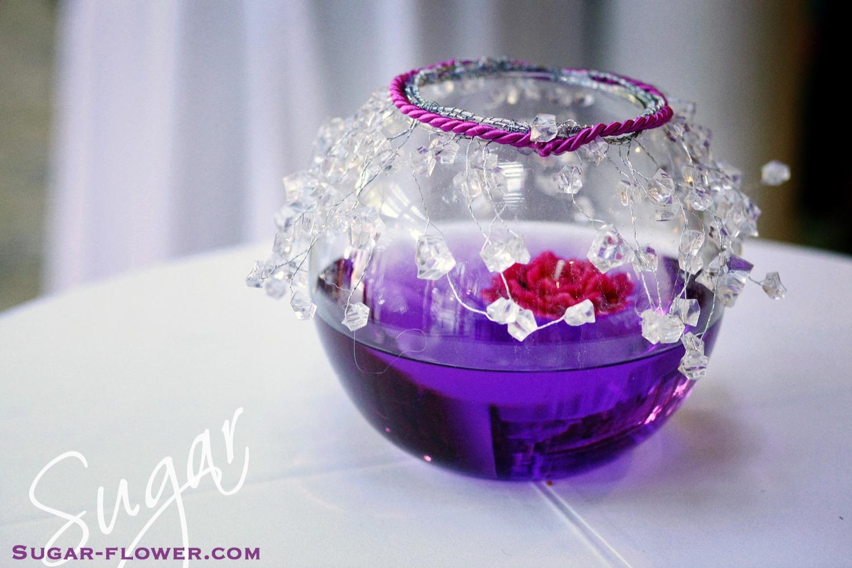Mesebeli virágkocka – Barabás Villa